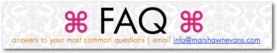 FAQ (GBS)
