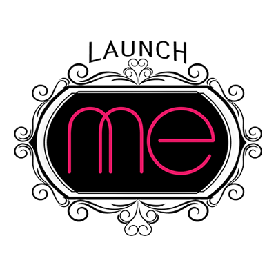 launchme_logo