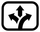 right_track_icon