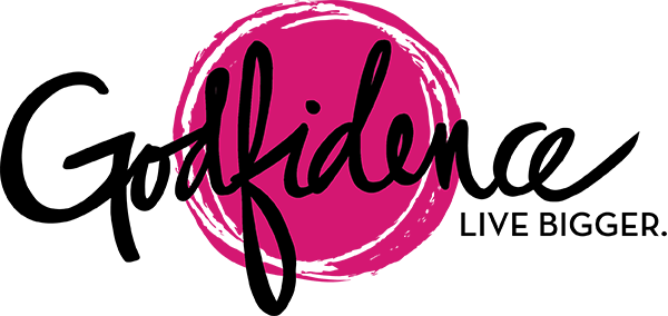 Godfidence_logo_web